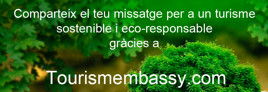 banner eco responsable