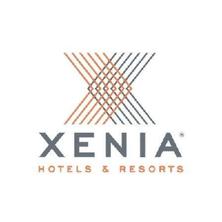 Xenia Hotels & Resorts Declares Dividend For First Quarter 2017