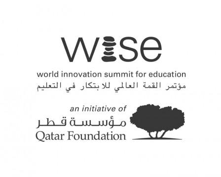 The 2017 Global WISE Summit Theme Announced