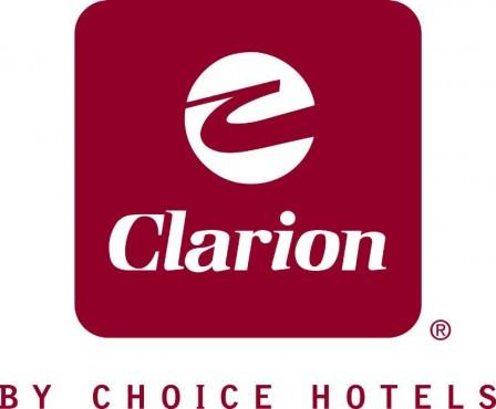 Choice Hotels Clarion Inn Pigeon Forge Earns Consecutive Wins