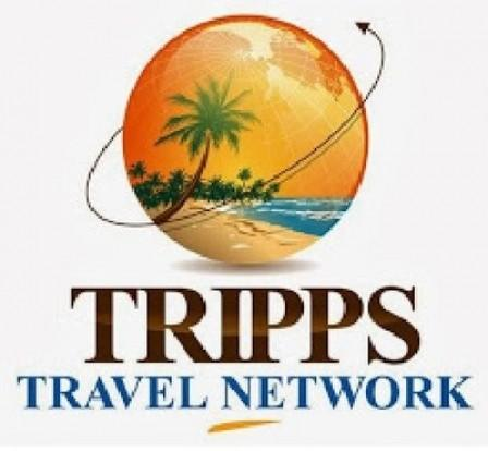 Tripps Travel Network Helps Sponsor Charity Poker Tournament