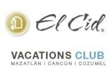 El Cid Vacations Club Takes Members on a Tour of Historic Mazatlán