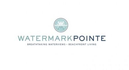 5 Reasons to Fall in Love with Westchester's WatermarkPointe