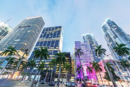 Brickell Travel Management is Spreading its Wings from Miami to the World