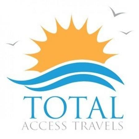 Total Access Travels: Premium Vacation Membership Service