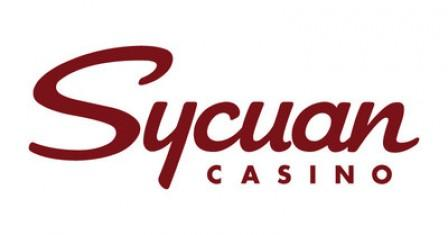 Lucky Club Sycuan Member Wins $169,511.84 Jackpot at Sycuan Casino