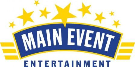 Main Event Entertainment Offers Its Best Deal Yet For Endless Spring Break Fun