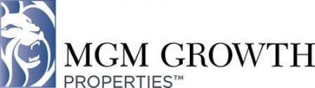 MGM Growth Properties LLC Announces Fourth Quarter And Full Year 2017 Earnings Release Date