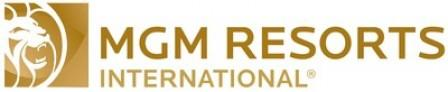 MGM Resorts International Hits Unprecedented Responsible Gambling Milestone