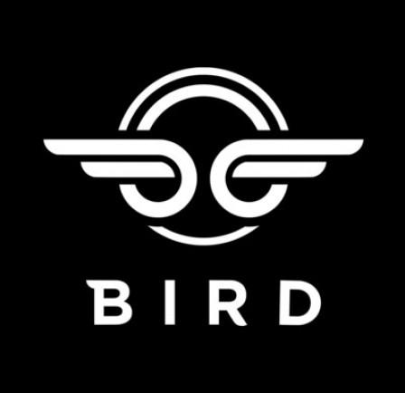 Bird Riders Fly One Million Rides