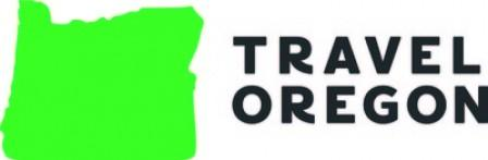 Travel Oregon Announces 2017 Travel & Tourism Industry Achievement Awards