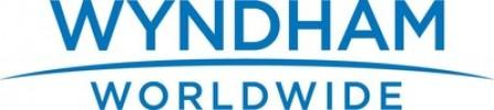 Wyndham Worldwide Completes Acquisition Of La Quinta Holdings