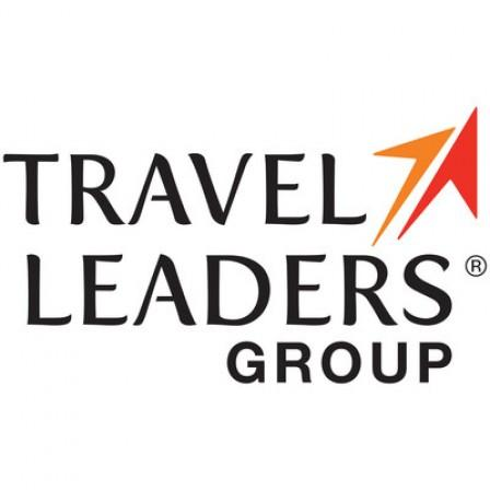 Travel Trends Survey Results: Strong Consumer Interest in Specialty Travel, Anticipated Growth in Consumer Travel Spending in 2019