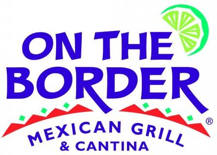 On The Border® To Celebrate National Margarita Day with $1 Margaritas