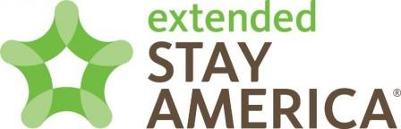 Extended Stay America's Extended Perks(TM) Reaches One Million Member Milestone