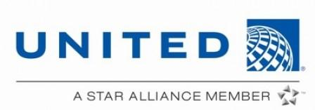 United Reports November 2018 Operational Performance