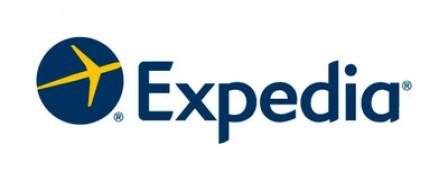 Expedia's 2019 Travel Trend report highlights the rise in international travel, alternative accommodations, and ski rentals
