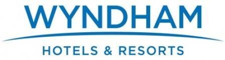 Wyndham Hotels & Resorts Reacquires Direct Franchising Rights For The Days Inn Brand In China
