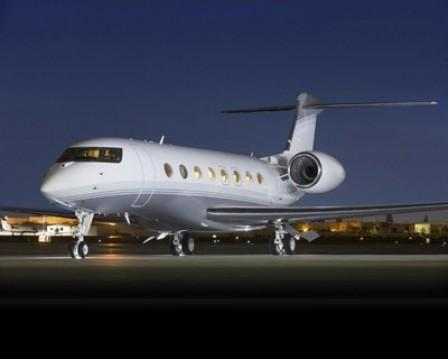 Pacific Luxury Air Launches a New Luxury Jet Offering With Customized Air Travel Throughout North America