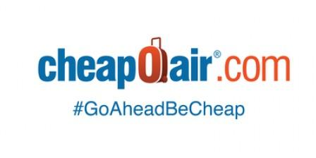 CheapOair.com's Data Finds a Rise in Bleisure Travel