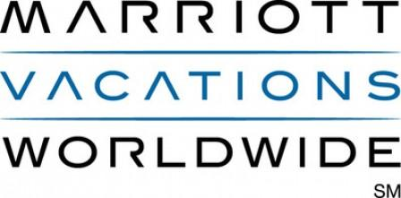 Marriott Vacations Worldwide (