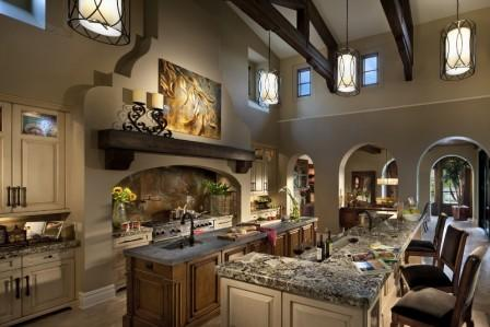 Golden Oak at Walt Disney World Resort Announces New Kingswell Neighborhood