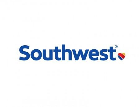 Southwest Airlines Rapid Rewards Program Named Program Of The Year At The 28th Annual Freddie Awards