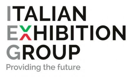 Italian Exhibition Group: Desde Italia, los International Artisan Confectionery Business