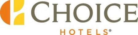 Choice Hotels Notifies Guests of Inadvertent Disclosure Issue
