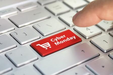 JustFly & FlightHub on the Origin of Cyber Monday and Travel