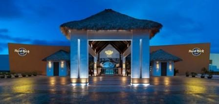 ASONAHORES to celebrate tourist holiday DATE 2020 at Hard Rock Hotel & Casino Punta Cana