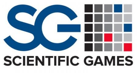 Scientific Games Seals New Four-Year Technology Contract With Germany's LOTTO Bayern