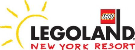 LEGOLAND® New York Resort Will Open In 2021 In Response To Coronavirus