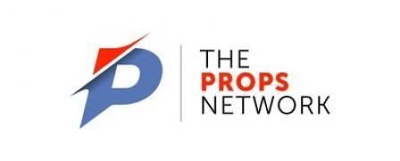 The Props Network Partners With The Tour Junkies