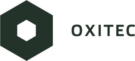 Oxitec Expands Vector Control Solution in Brazil