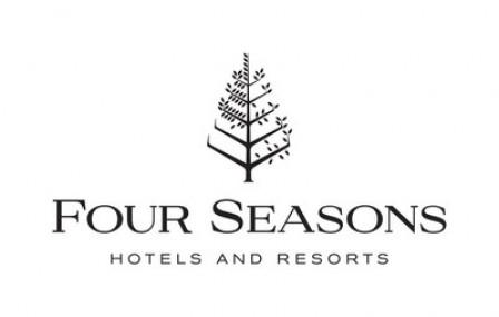 Four Seasons Hotels and Resorts Appoints Veteran Media, Entertainment and Real Estate Investment Executive Tomago Collins to Board of Directors