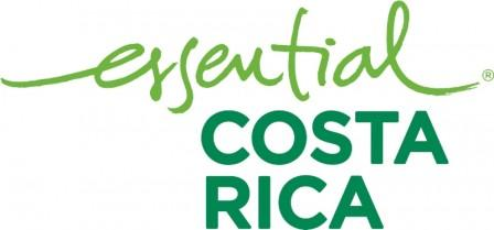 Costa Rica Introduces Natural and Exotic Products during 2016 Summer Fancy Food Show