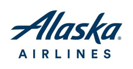 Alaska Airlines announces revisions to its service animal policy