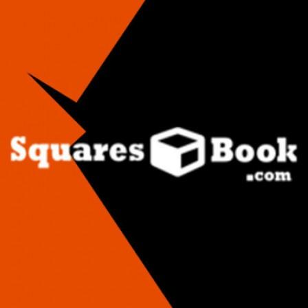 Squaresbook Offers Sports Fans a Lucrative Promotion to Start Betting on the Biggest Games