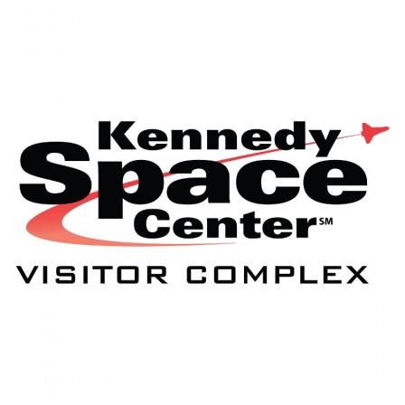 Kennedy Space Center Visitor Complex announces The Boeing Company as Title Sponsor for Heroes & Legends, featuring the U.S. Astronaut Hall of Fame®
