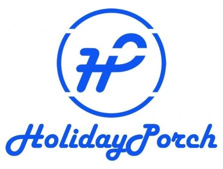 HolidayPorch Website Teaches Travellers How to Globetrot Affordably