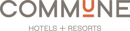 Commune Hotels & Resorts Announces Strategic Alliance with Alila Hotels & Resorts