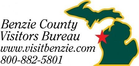Benzie County in Northern Michigan Celebrates New Pure Michigan Scenic Byway, M-22, and Invites Visitors to experience one of the most beautiful Color Tours in the United States