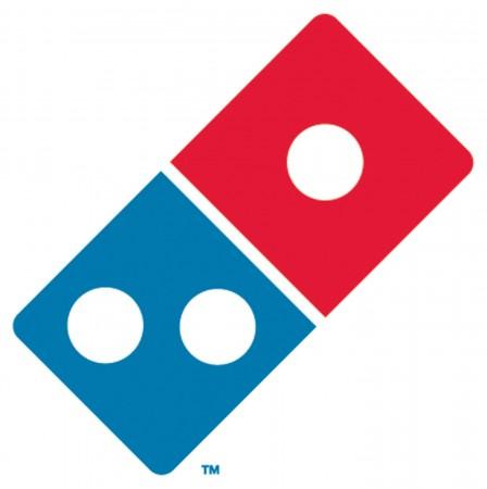 Domino's Pizza #Financial #Results Demonstrate #Global #Momentum