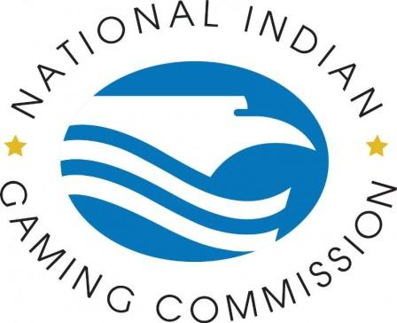 The National Indian Gaming Commission Welcomes Applicants For First Ever Technology Leaders Fellowship