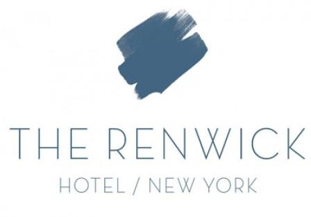 The Renwick Hotel Manhattan