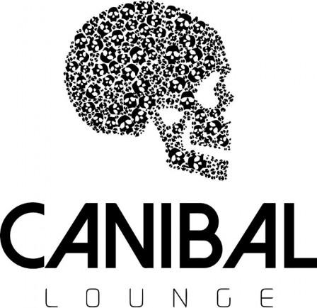 The opening of Canibal Lounge in Cabo San Lucas #Mexico