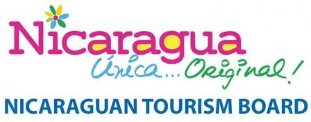 Yesterday's Earthquake in Nicaragua Did Not Affect Tourist Attractions