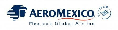 Aeromexico Announces Its New Direct And Nonstop Service From Monterrey To New York City.