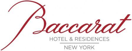 Baccarat Hotels & Resorts à Manhattan